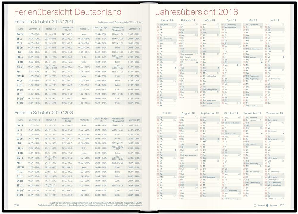 kalender speziell f r den b ro alltag business timer. Black Bedroom Furniture Sets. Home Design Ideas