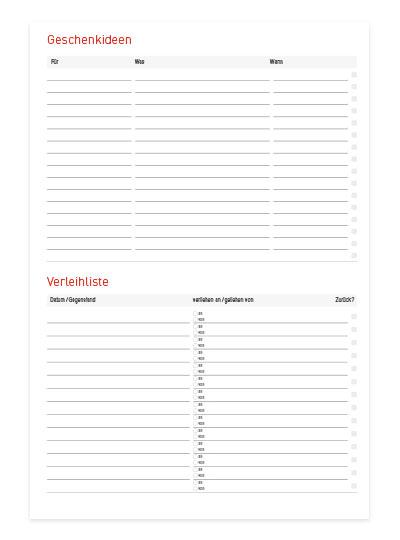 Haefft-Verlag_Chaeff-Timer_21-22_Geschenkideen