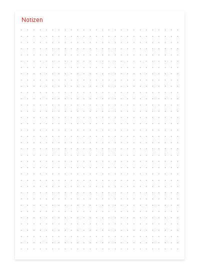 Haefft-Verlag_Chaeff-Timer_21-22_Notizen