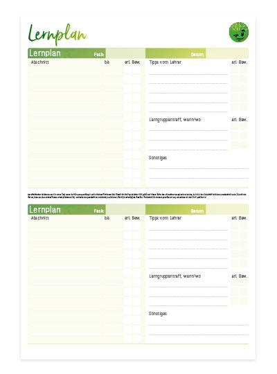 Haefft-Verlag_Haefft_21-22_Lernplan